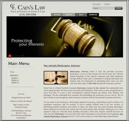 san-antonio-bankruptcy-attorney