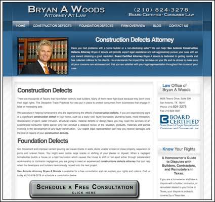 san-antonio-construction-defects-attorney
