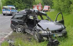 auto accident lawyer san antonio