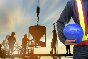 construction accident attorneys san antonio