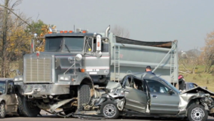 personal injury accident attorneys