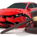 personal injury attorneys s. Texas